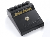 Marshall Shred Master distortion pedal